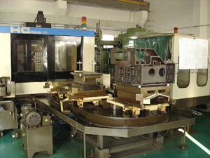 设备2-机械设备